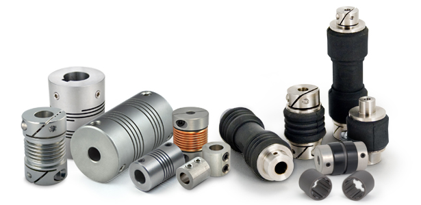 Couplings Universal Joints And Flexible Shafts From Sdp Si