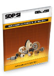 Free D150 Multipurpose Feed & Idler Roller Catalog