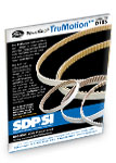 Free D155 PowerGrip® TruMotion® Timing Belt Catalog